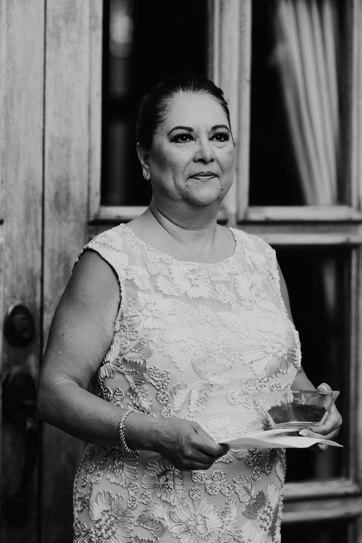 destination-wedding-photographer-la-hacienda-xcanatun-merida-mexico-088.jpg