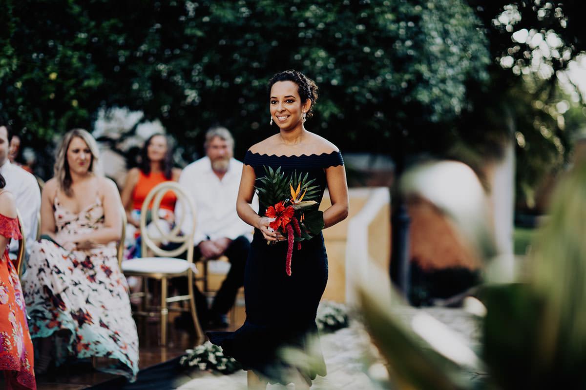 destination-wedding-photographer-la-hacienda-xcanatun-merida-mexico-089.jpg