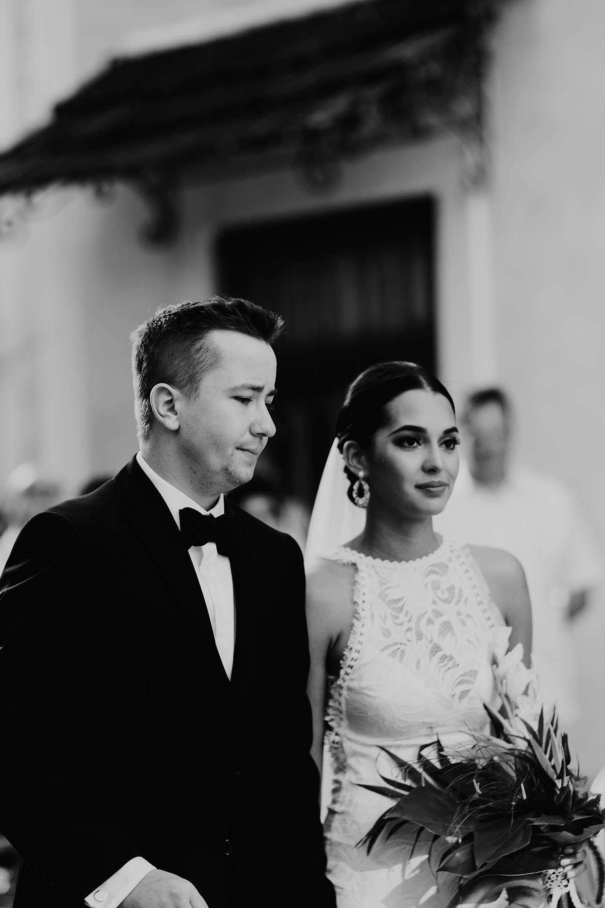 destination-wedding-photographer-la-hacienda-xcanatun-merida-mexico-096.jpg