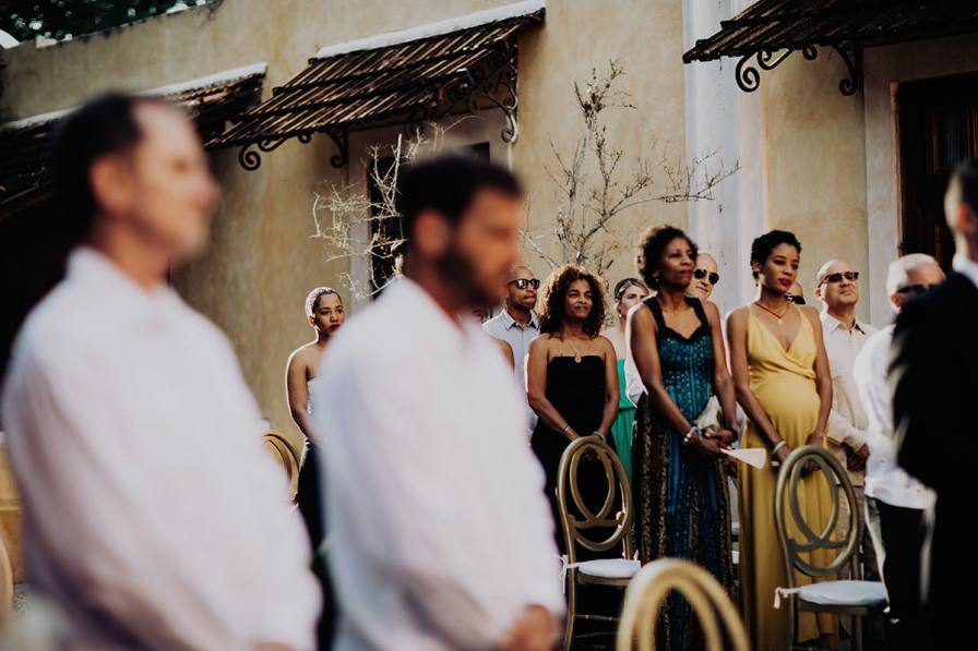 destination-wedding-photographer-la-hacienda-xcanatun-merida-mexico-099.jpg