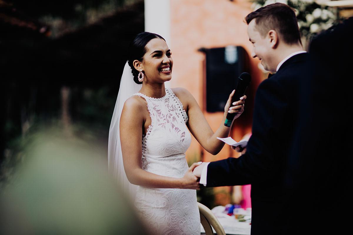 destination-wedding-photographer-la-hacienda-xcanatun-merida-mexico-101.jpg