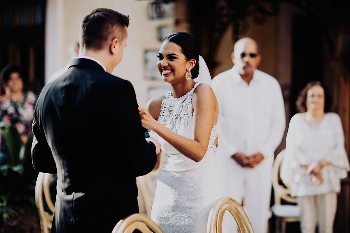 destination-wedding-photographer-la-hacienda-xcanatun-merida-mexico-106.jpg