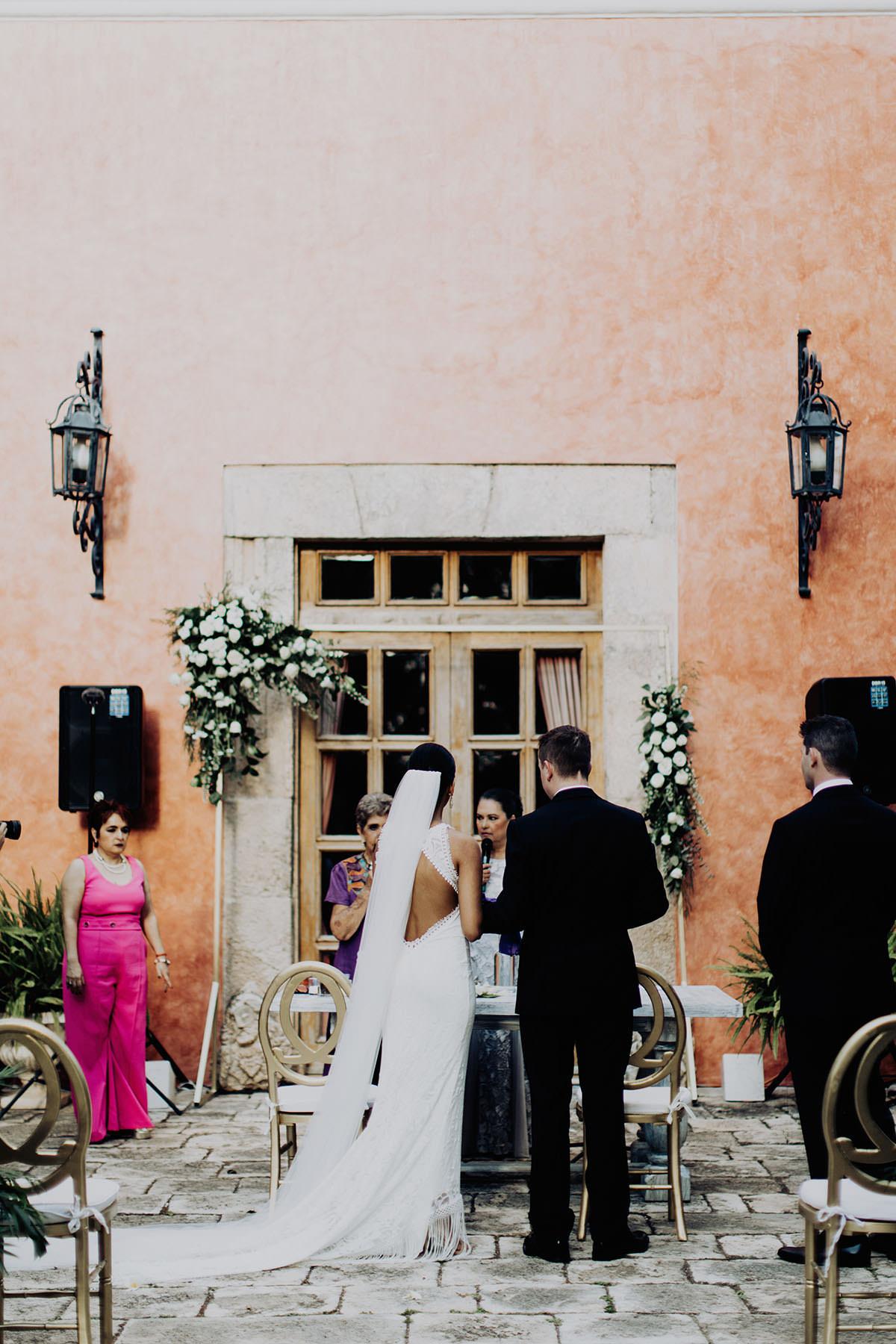 destination-wedding-photographer-la-hacienda-xcanatun-merida-mexico-108.jpg