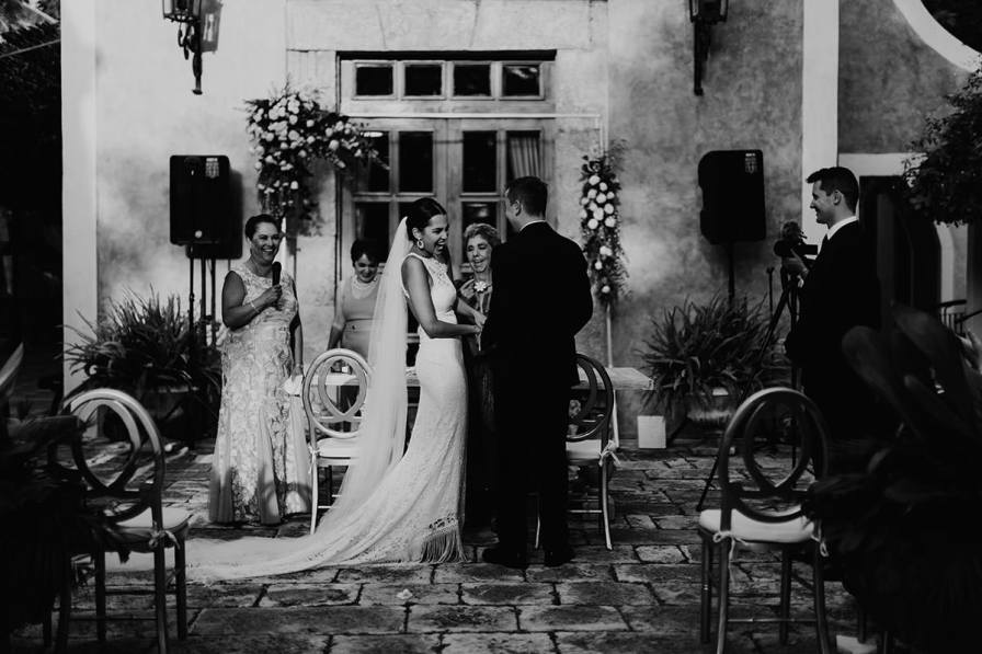 destination-wedding-photographer-la-hacienda-xcanatun-merida-mexico-123.jpg