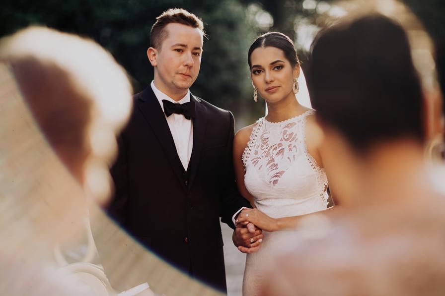 destination-wedding-photographer-la-hacienda-xcanatun-merida-mexico-124.jpg