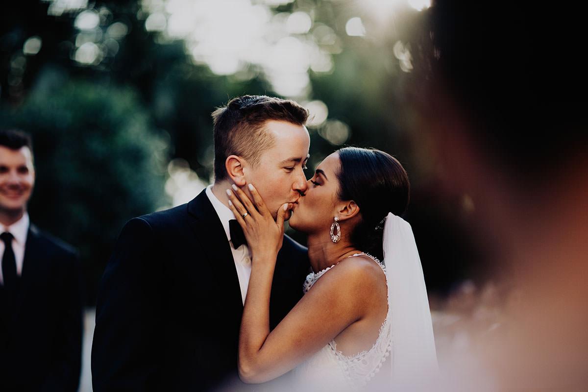 destination-wedding-photographer-la-hacienda-xcanatun-merida-mexico-130.jpg