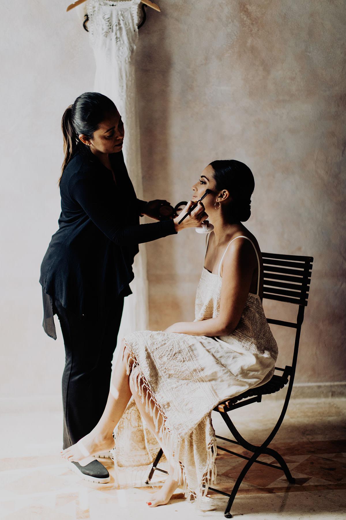 destination-wedding-photographer-merida-mexico-wedding-photographer-021.jpg