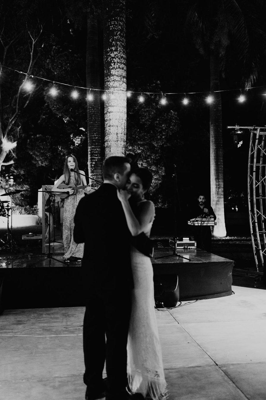 la-hacienda-xcanatun-wedding-merida-mexico-167.jpg