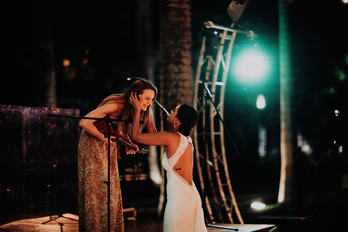la-hacienda-xcanatun-wedding-merida-mexico-168.jpg
