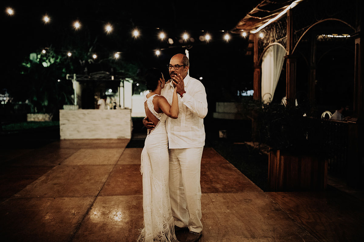 la-hacienda-xcanatun-wedding-merida-mexico-174.jpg