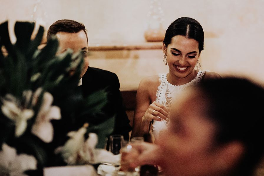la-hacienda-xcanatun-wedding-merida-mexico-183.jpg
