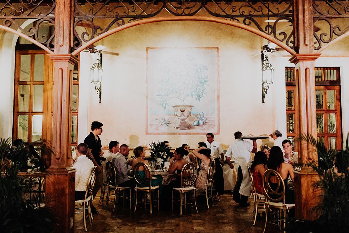 la-hacienda-xcanatun-wedding-merida-mexico-184.jpg