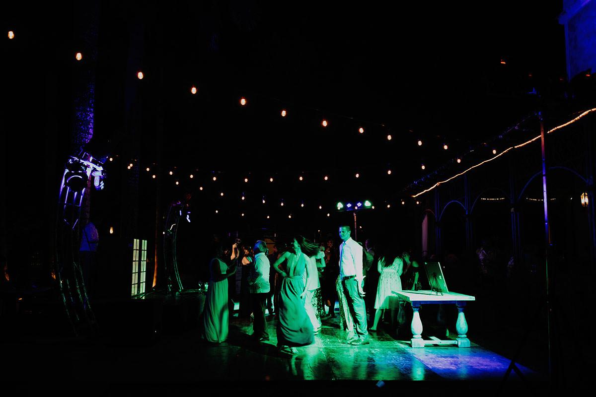 la-hacienda-xcanatun-wedding-merida-mexico-186.jpg