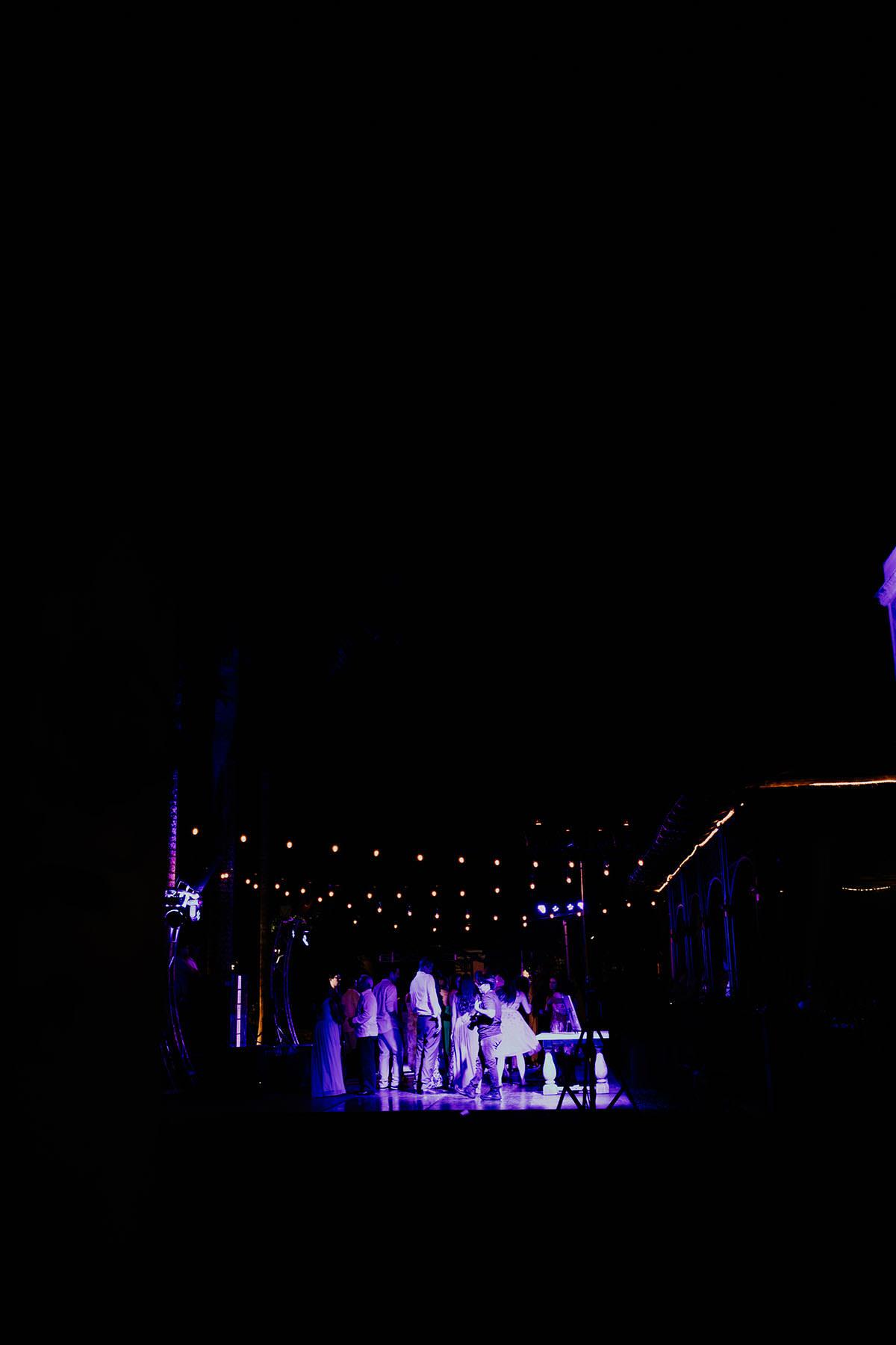 la-hacienda-xcanatun-wedding-merida-mexico-195.jpg