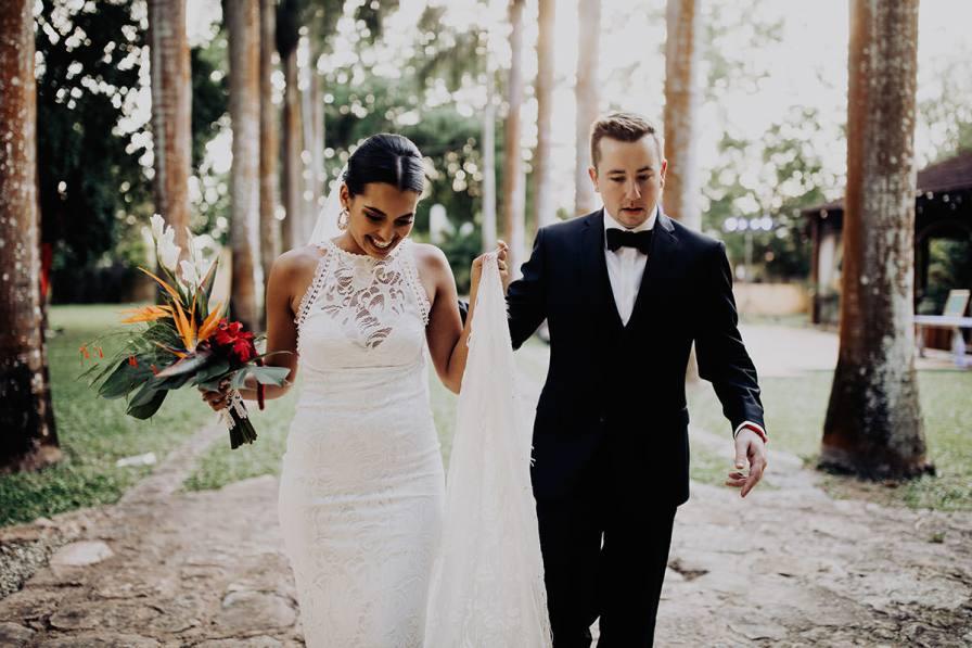 merida-mexico-wedding-destination-wedding-photographer-133.jpg