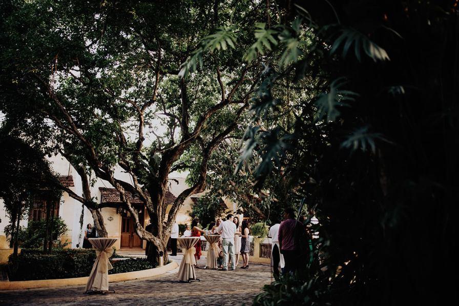 merida-mexico-wedding-destination-wedding-photographer-135.jpg