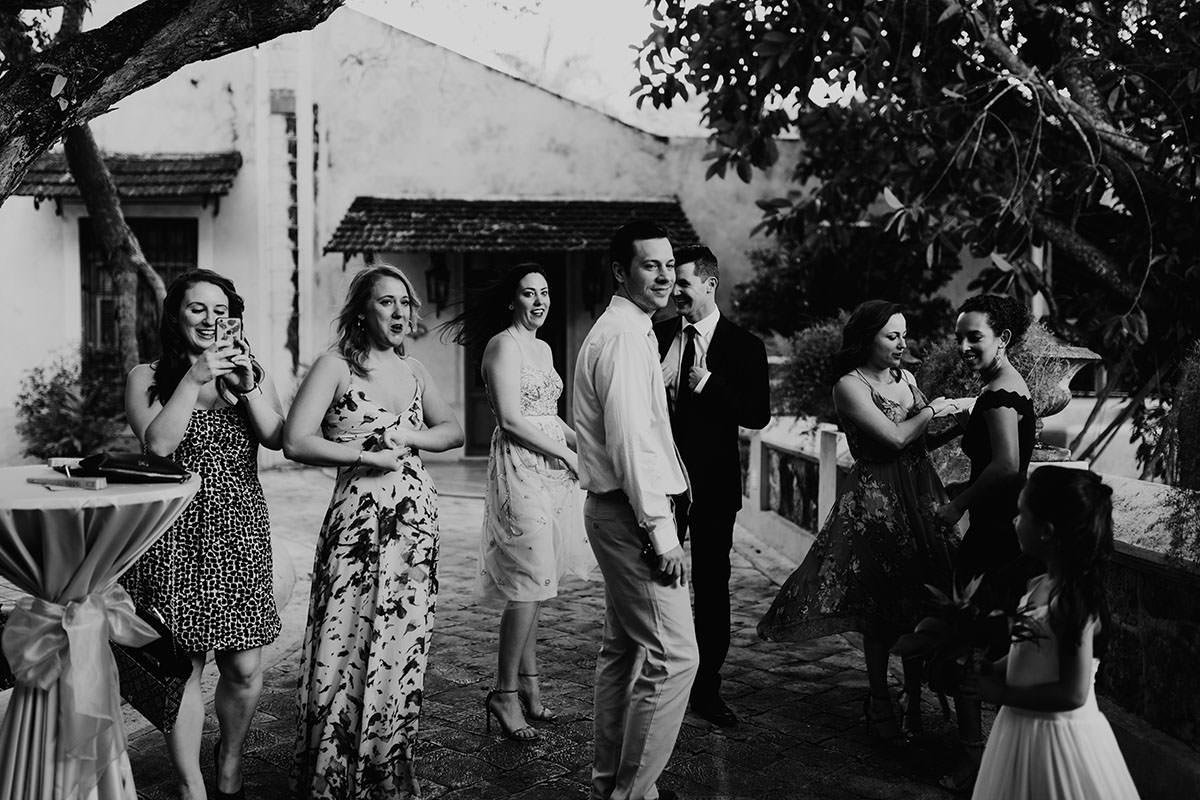merida-mexico-wedding-destination-wedding-photographer-136.jpg