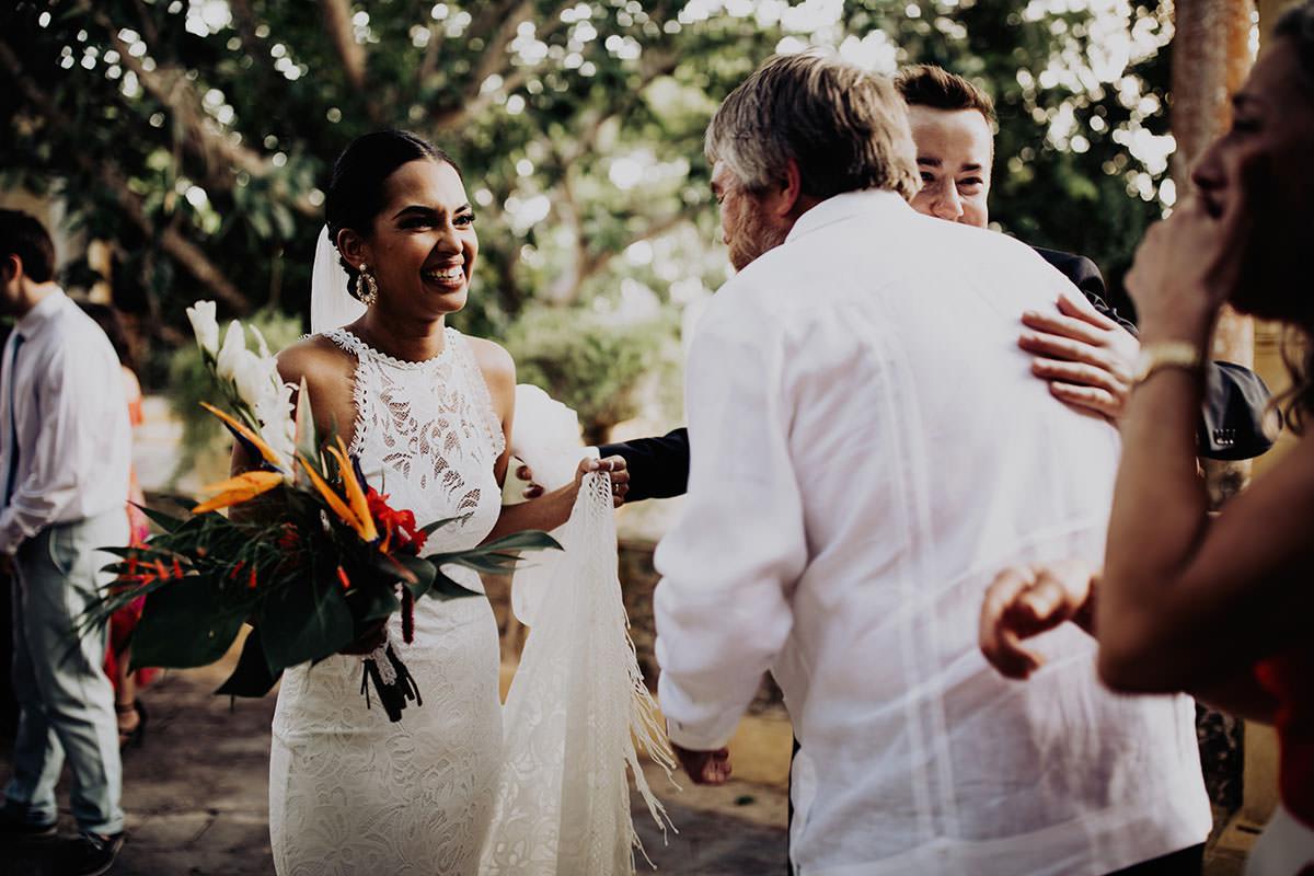 merida-mexico-wedding-destination-wedding-photographer-137.jpg