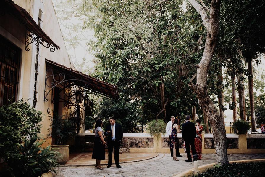 merida-mexico-wedding-destination-wedding-photographer-138.jpg