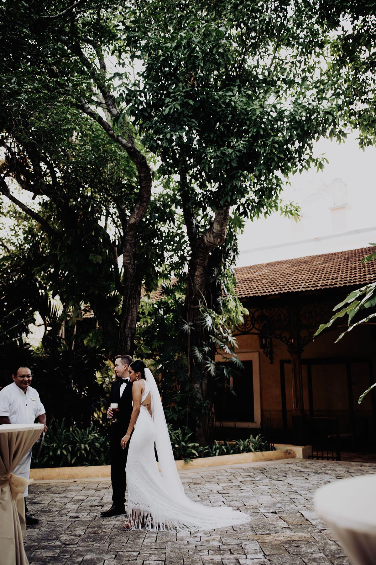 merida-mexico-wedding-destination-wedding-photographer-139.jpg