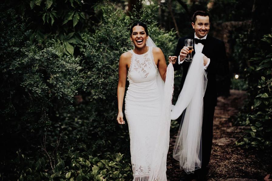 merida-mexico-wedding-destination-wedding-photographer-144.jpg