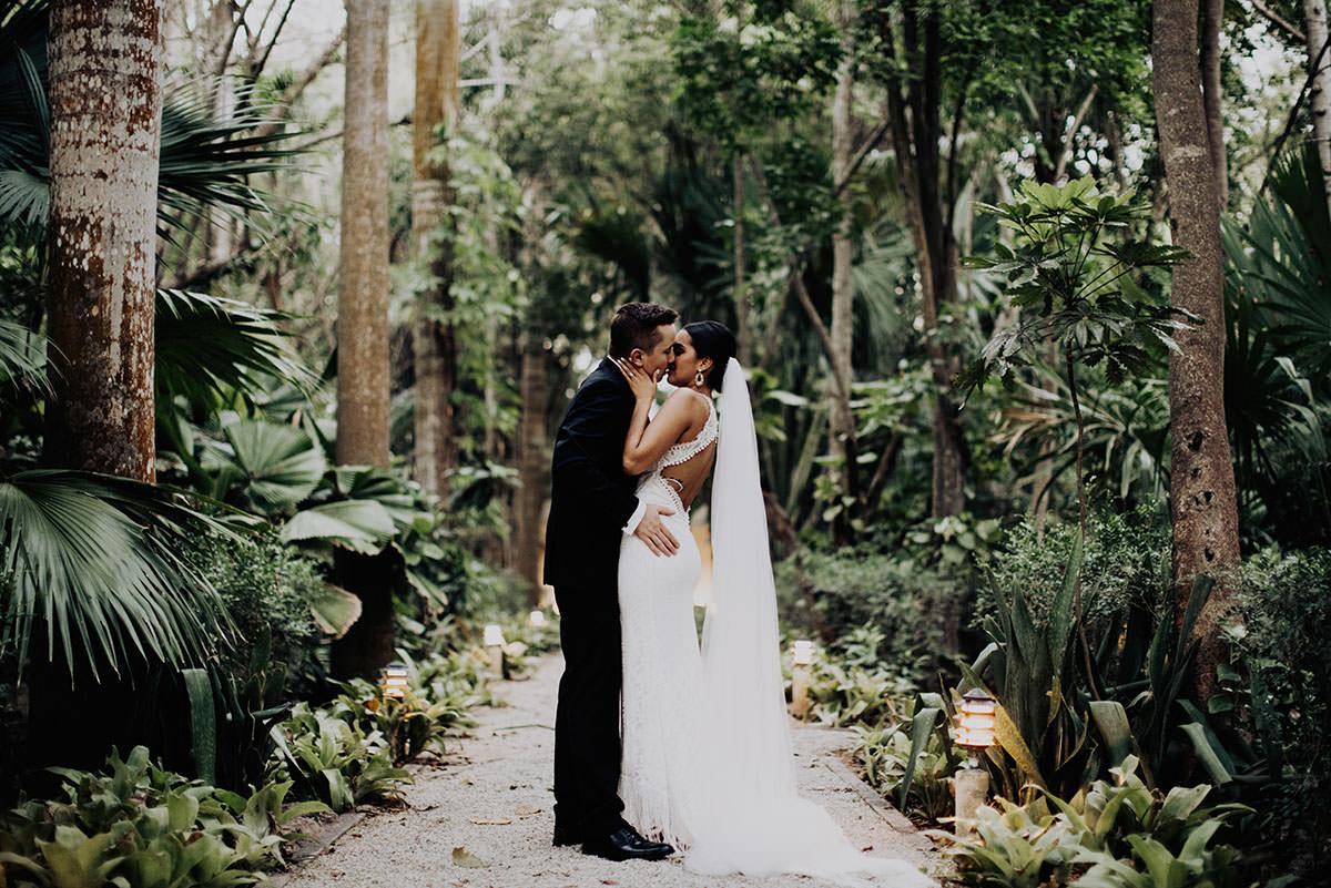 merida-mexico-wedding-destination-wedding-photographer-149.jpg