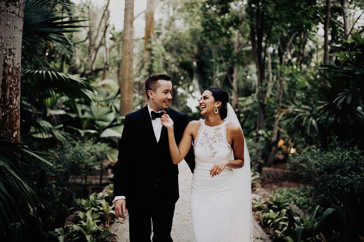 merida-mexico-wedding-destination-wedding-photographer-151.jpg