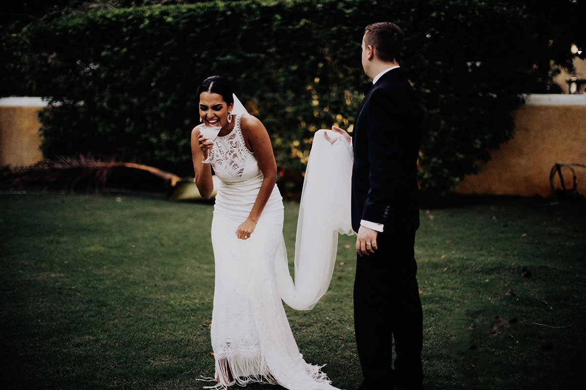 merida-mexico-wedding-destination-wedding-photographer-154.jpg