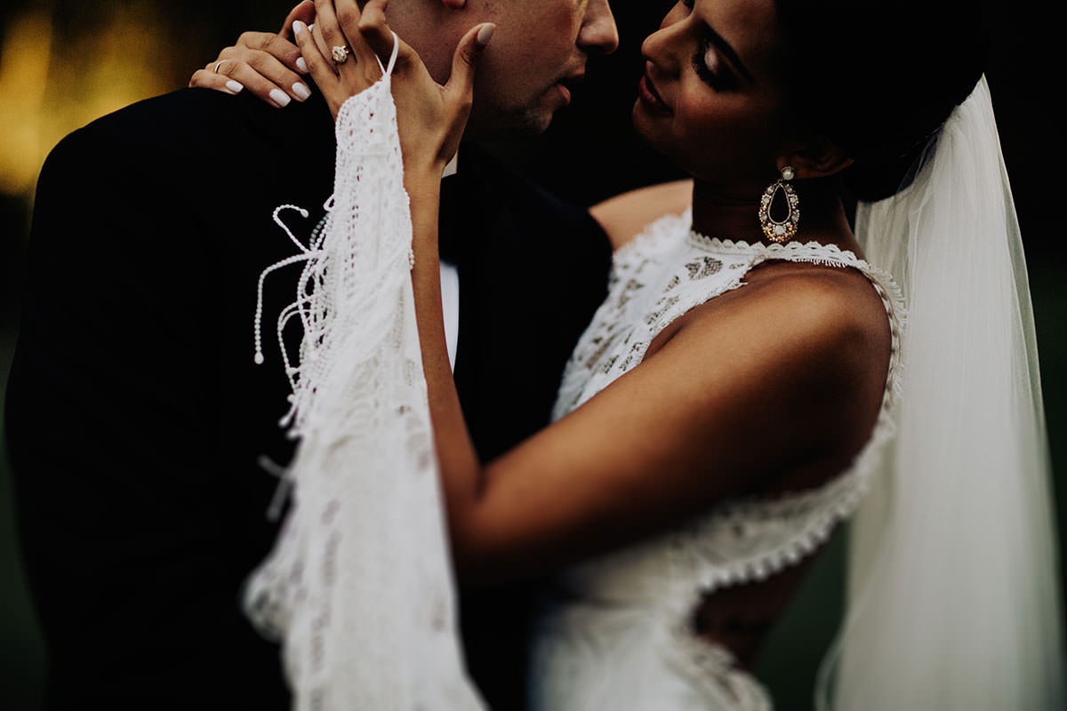 merida-mexico-wedding-destination-wedding-photographer-158.jpg