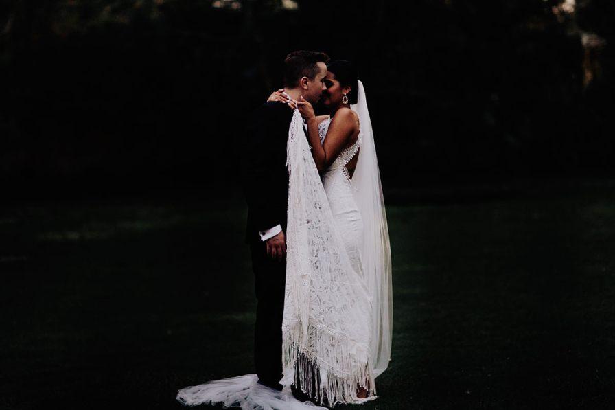 merida-mexico-wedding-destination-wedding-photographer-159.jpg