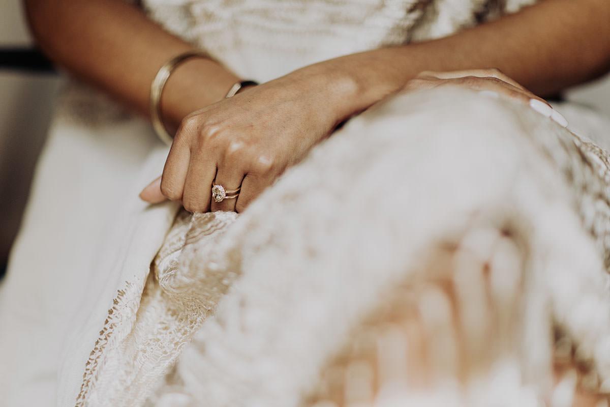 merida-mexico-wedding-la-hacienda-xcanatun-destination-photographer-024.jpg