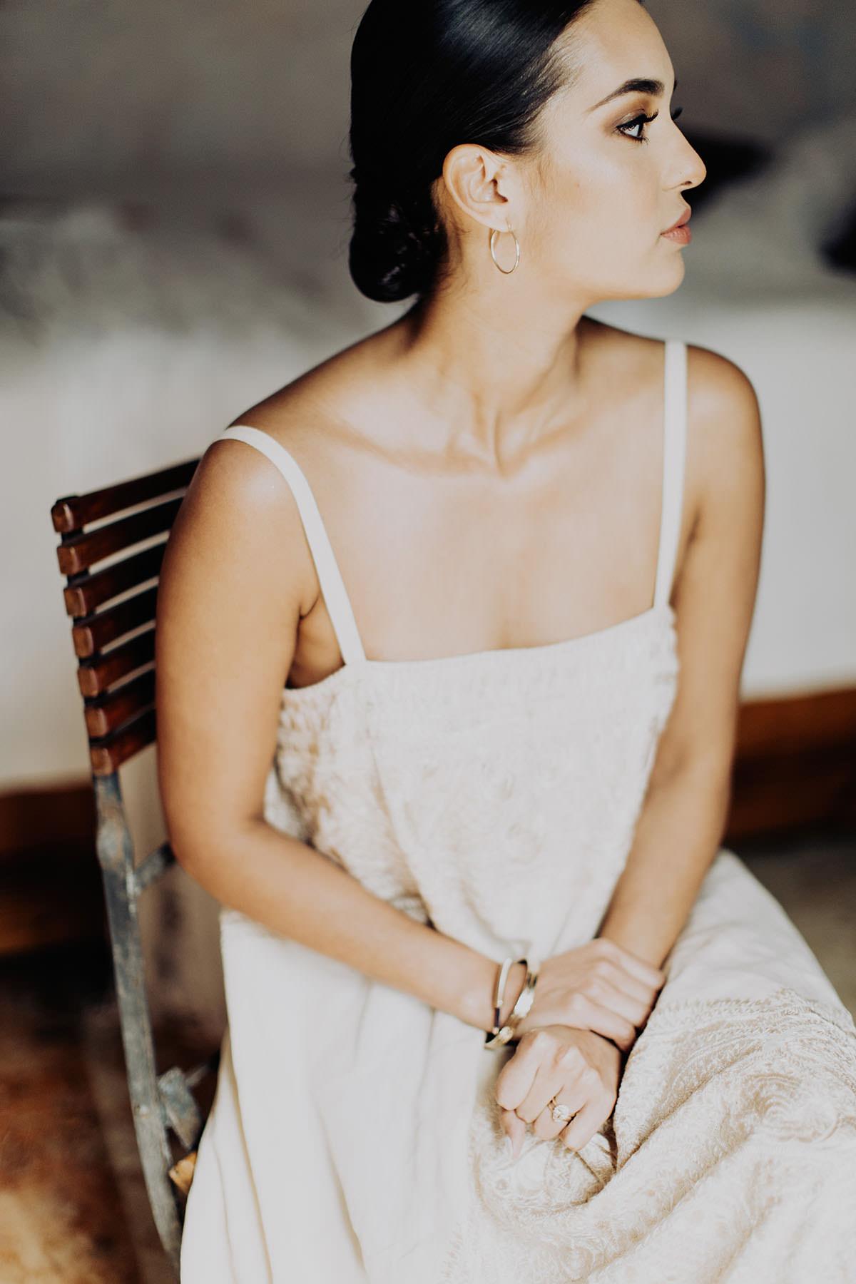 merida-mexico-wedding-la-hacienda-xcanatun-destination-photographer-027.jpg