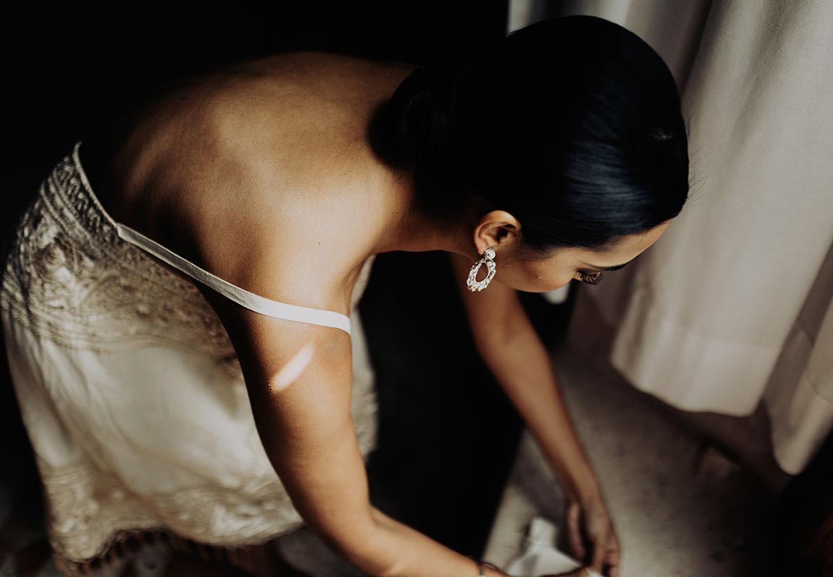 merida-mexico-wedding-la-hacienda-xcanatun-destination-photographer-032.jpg