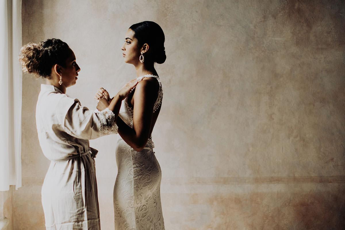 merida-mexico-wedding-la-hacienda-xcanatun-destination-photographer-038.jpg