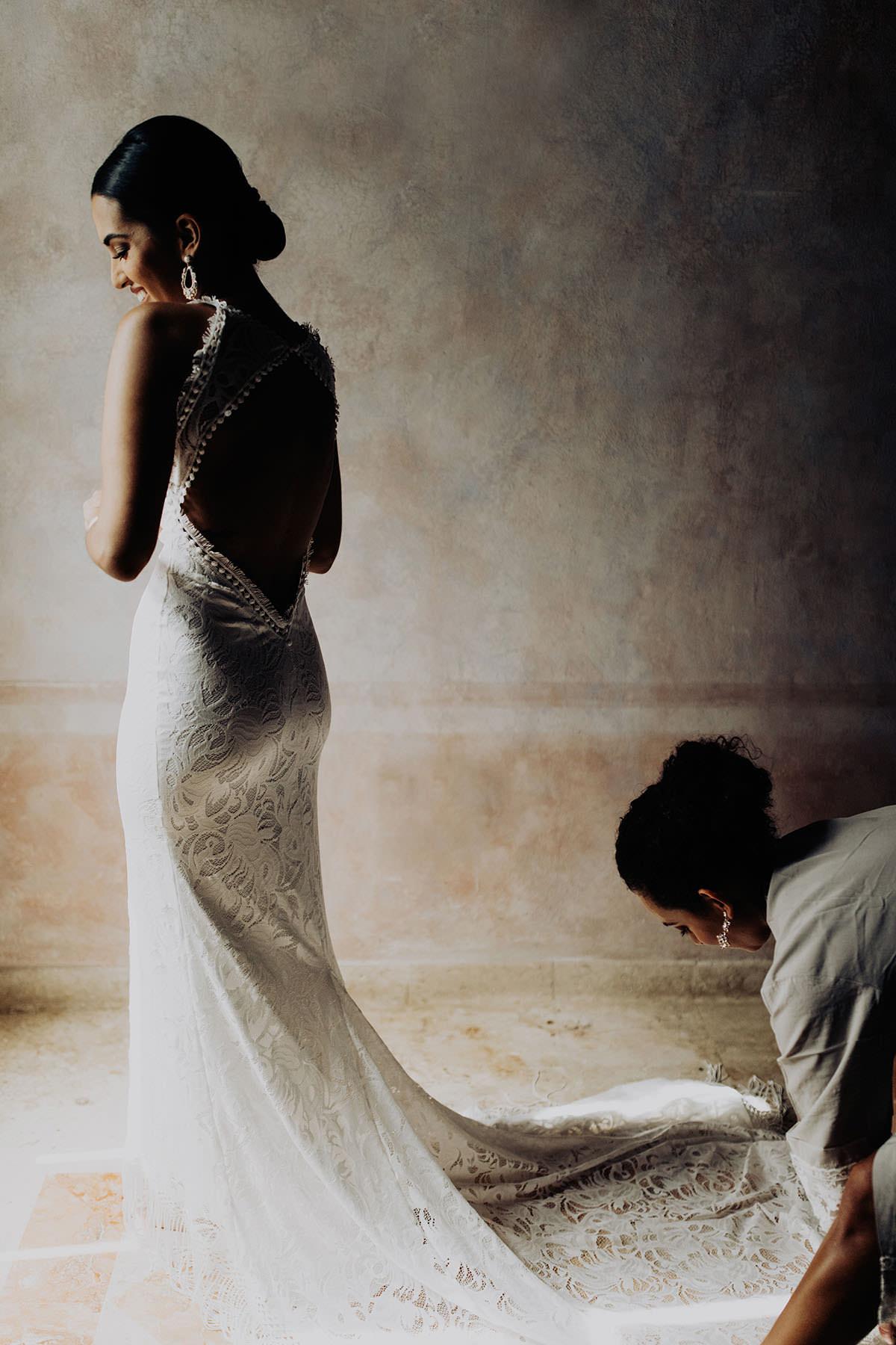 merida-mexico-wedding-la-hacienda-xcanatun-destination-photographer-041.jpg
