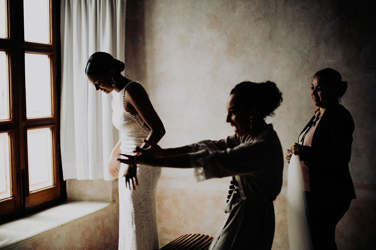 wedding-photography-destination-merida-mexico-wedding-044.jpg