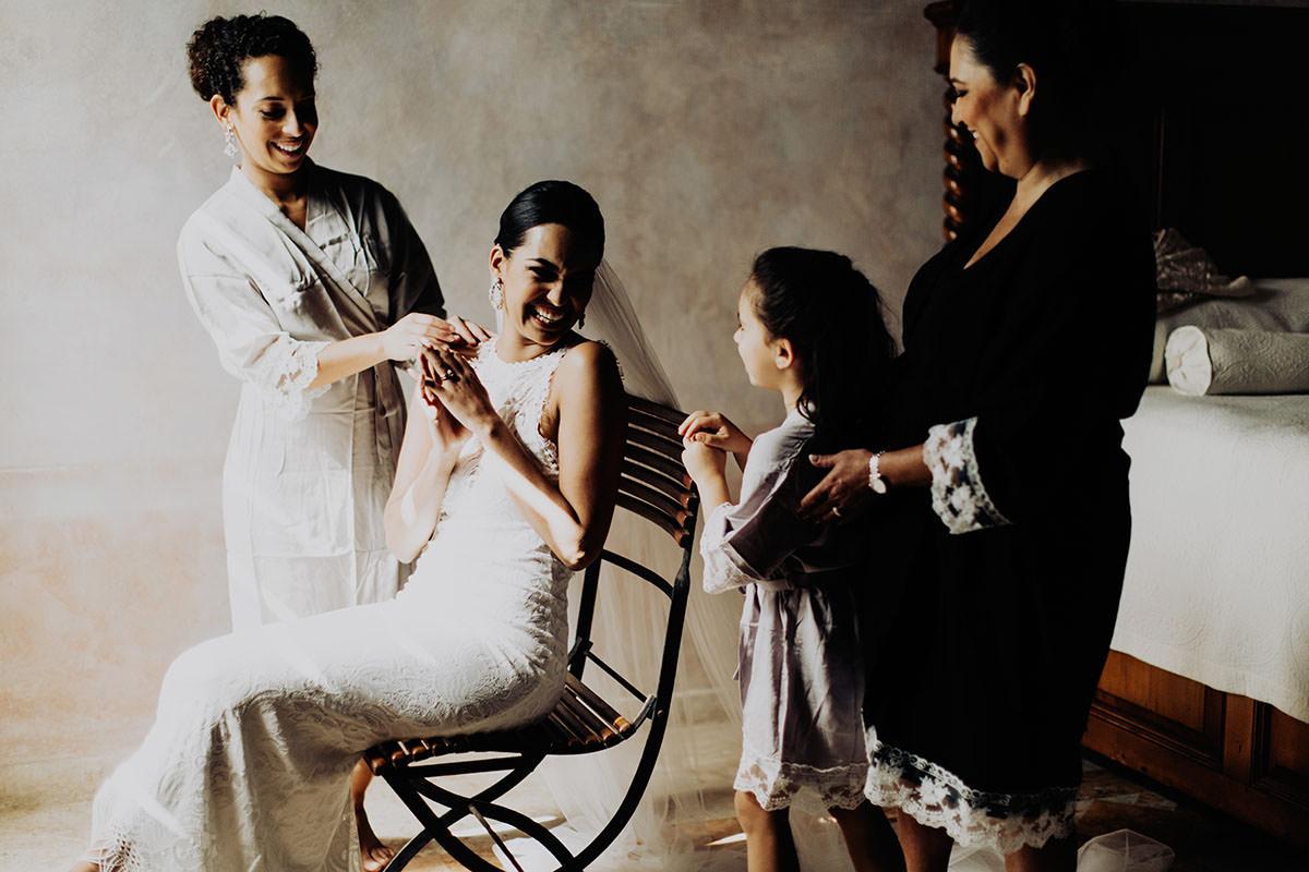 wedding-photography-destination-merida-mexico-wedding-054.jpg
