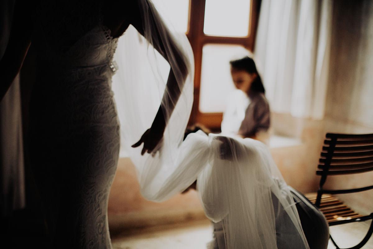 wedding-photography-destination-merida-mexico-wedding-055.jpg