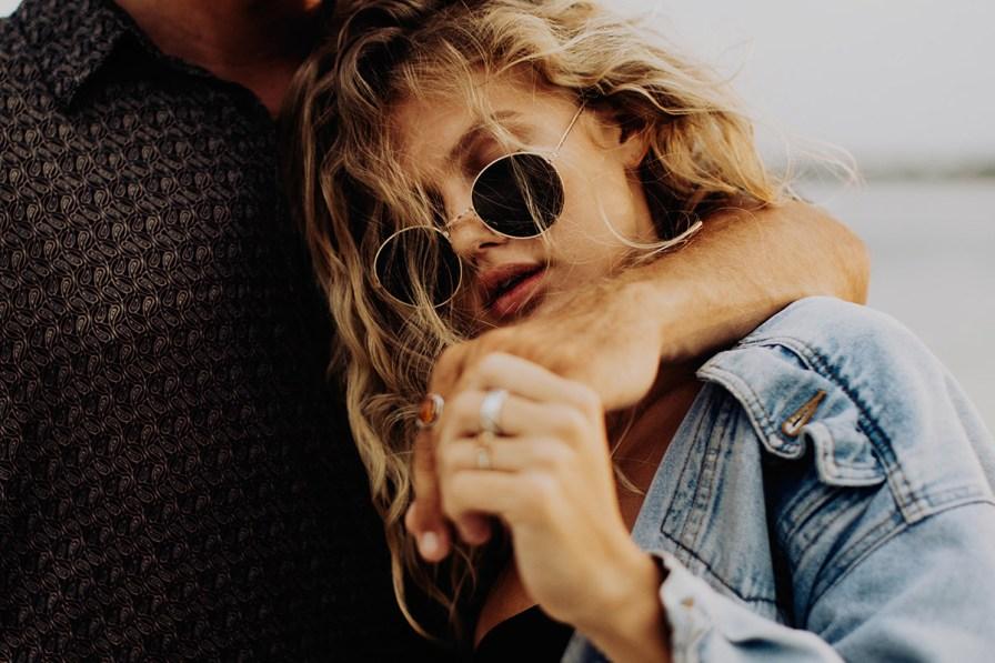 wilmington-beach-north-carolina-photographer-surfer-couple-003.jpg