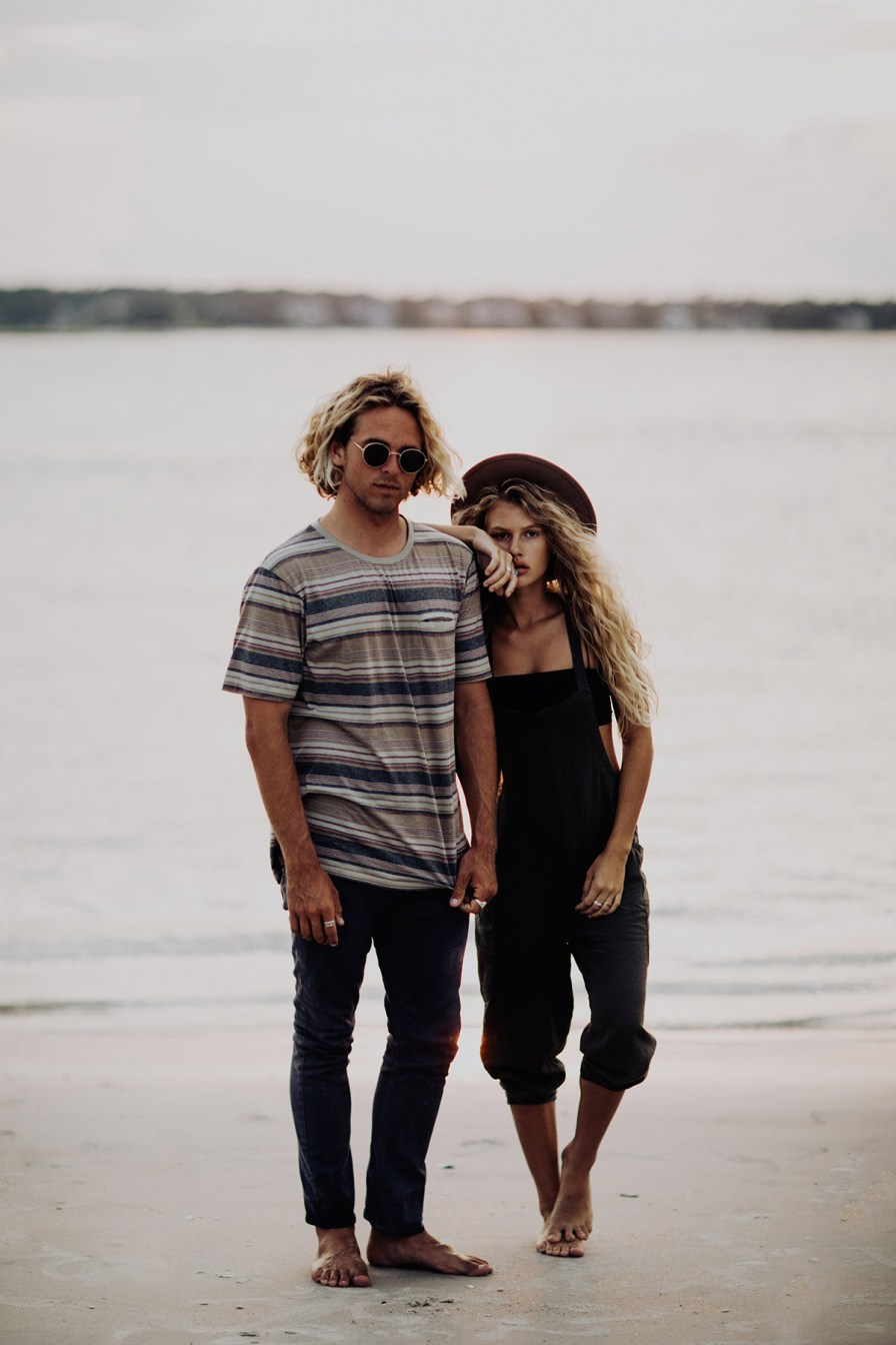 wilmington-beach-north-carolina-photographer-surfer-couple-026.jpg
