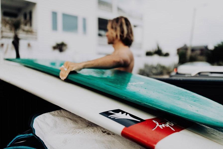 wilmington-beach-north-carolina-photographer-surfer-couple-029.jpg