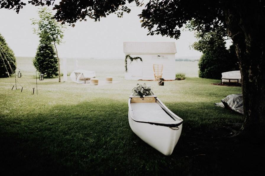 cleveland-backyard-wedding-best-cleveland-wedding-photographer-addison-jones-photography-0006.jpg