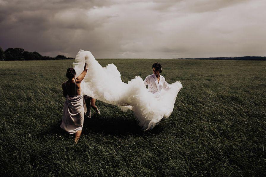 cleveland-backyard-wedding-best-cleveland-wedding-photographer-addison-jones-photography-0012.jpg