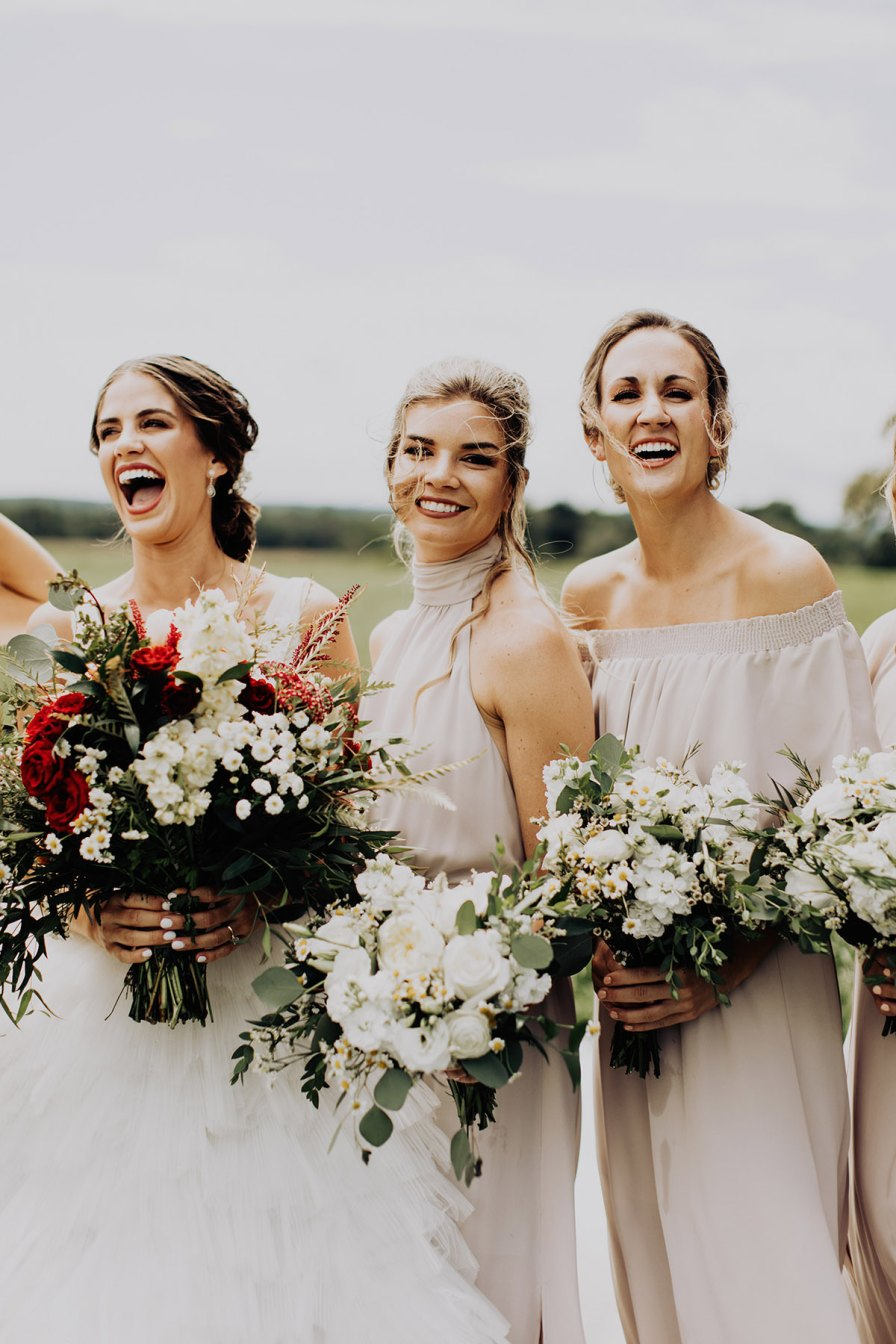cleveland-backyard-wedding-best-cleveland-wedding-photographer-addison-jones-photography-0021.jpg