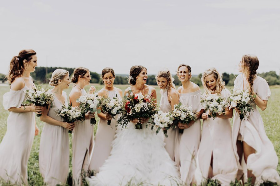 cleveland-backyard-wedding-best-cleveland-wedding-photographer-addison-jones-photography-0022.jpg