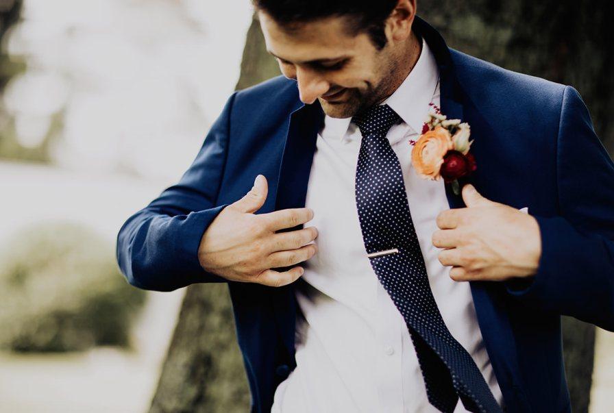 cleveland-backyard-wedding-best-cleveland-wedding-photographer-addison-jones-photography-0028.jpg