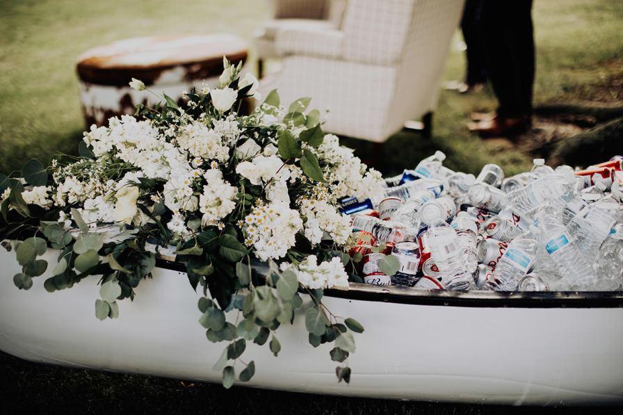 cleveland-backyard-wedding-best-cleveland-wedding-photographer-addison-jones-photography-0031.jpg