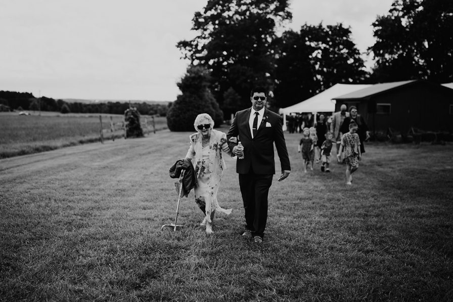 cleveland-backyard-wedding-best-cleveland-wedding-photographer-addison-jones-photography-0038.jpg
