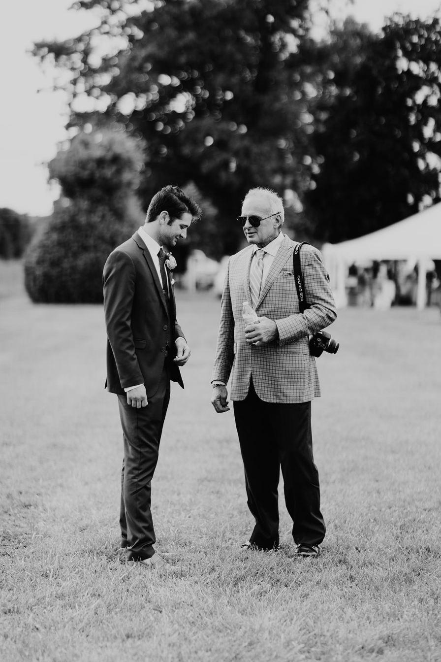 cleveland-backyard-wedding-best-cleveland-wedding-photographer-addison-jones-photography-0040.jpg