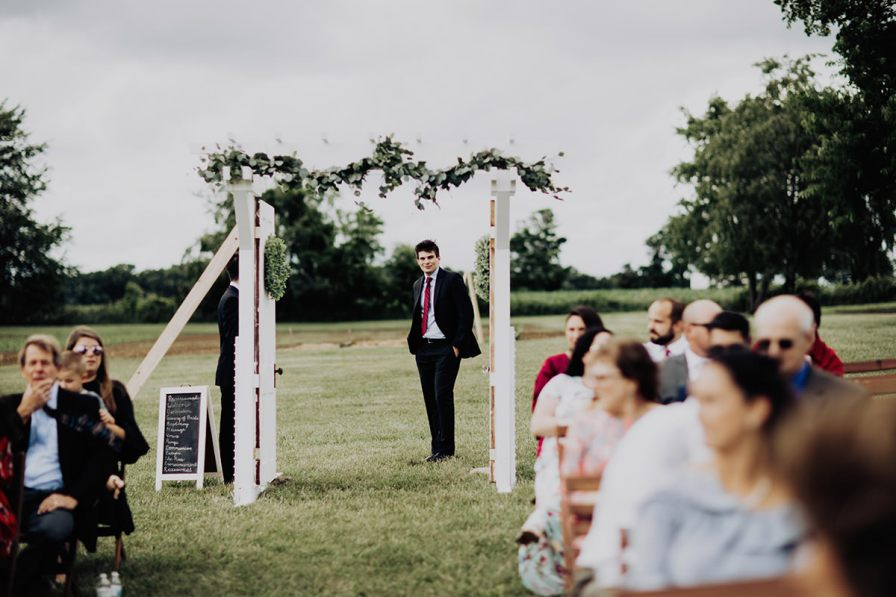 cleveland-backyard-wedding-best-cleveland-wedding-photographer-addison-jones-photography-0044.jpg